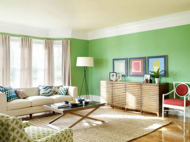 paint-color-for-small-living-room-or-innovative-ideas-to-decorate-your-living-room-how-to-furnish