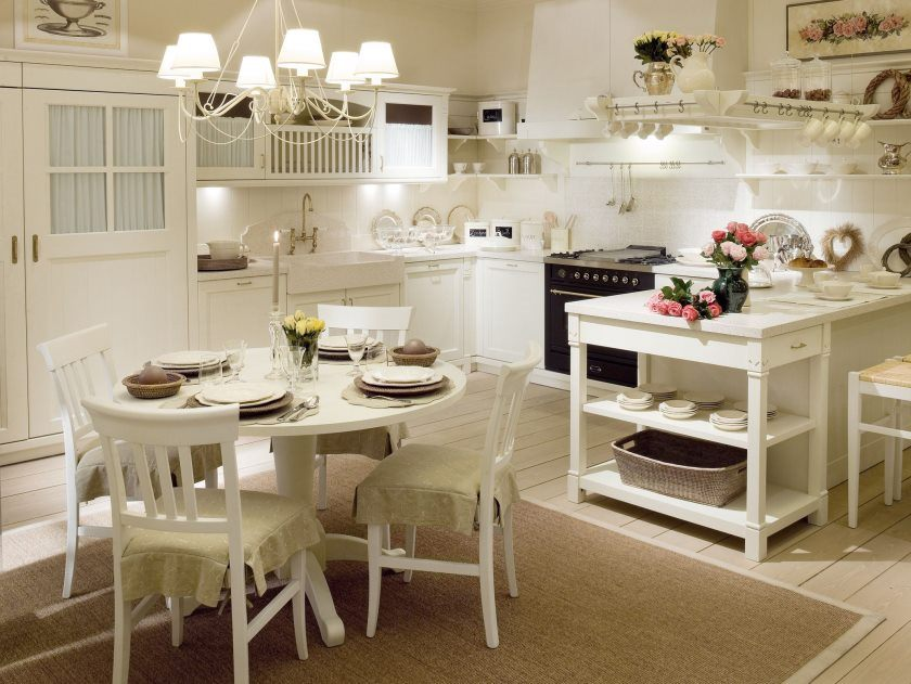 provencal-style-solid-wood-kitchen-english-mood-collection-by