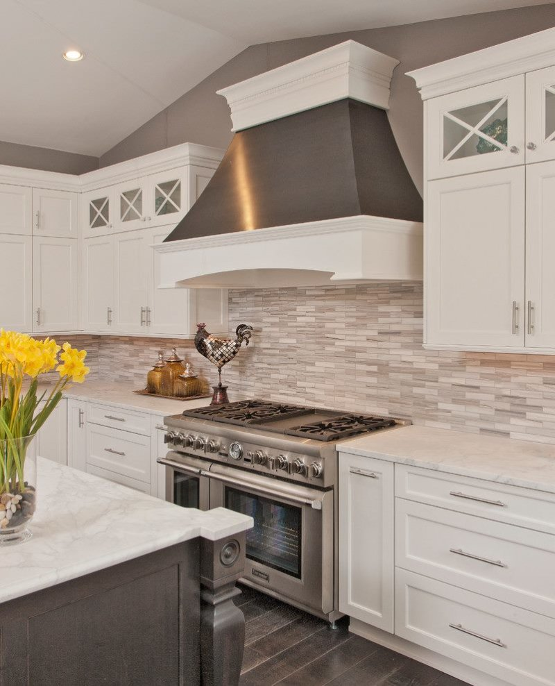 range-hood-cover-kitchen-transitional-with-brookhaven-built-in-frig-built-in