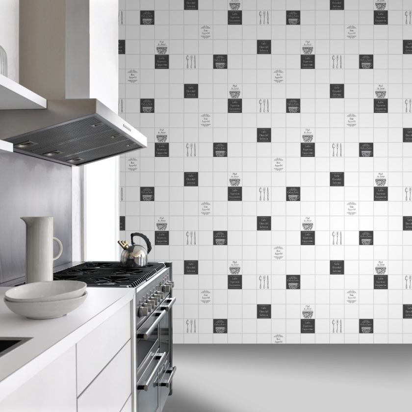 rasch-rasch-tile-pattern-cafe-coffee-cake-restaurant-kitchen-vinyl-washable-wallpaper-888119-p3175-7042_image