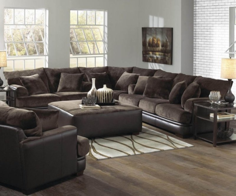 sectional-living-rooms