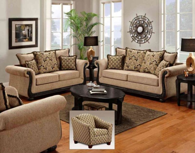 sharp-best-living-room-furniture-review