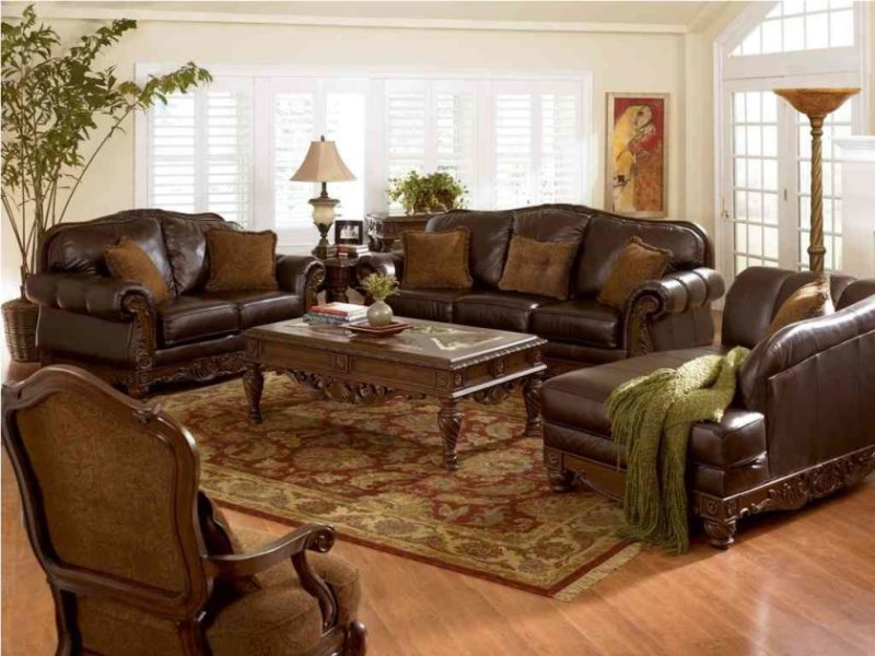 sharp-sweet-bobs-furniture-leather-living-room-sets