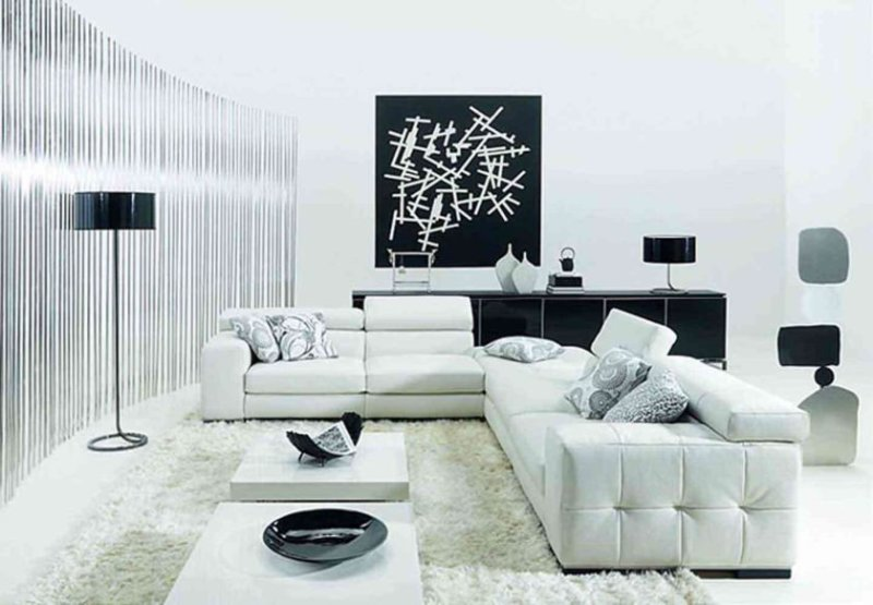 sharp-white-living-room-furniture-on-design-with