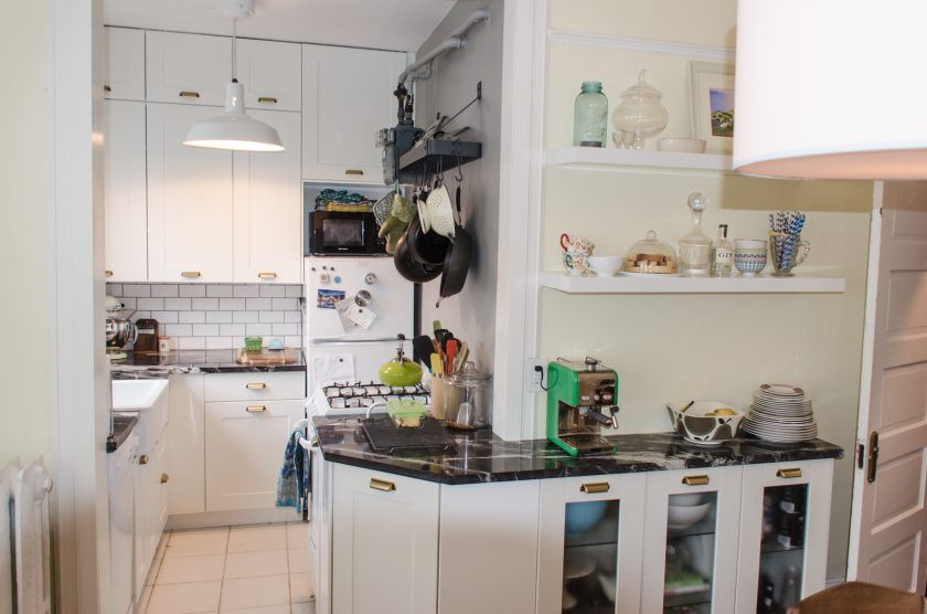 small-apartment-kitchen-ikea-1