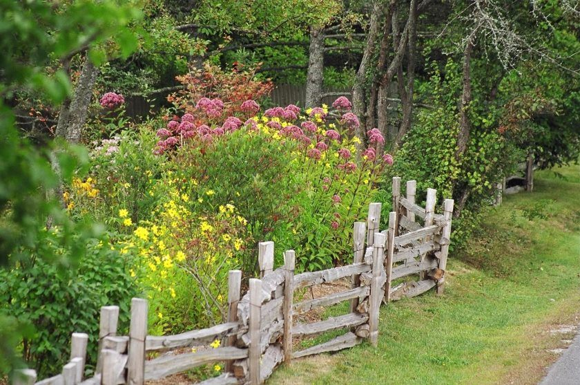Small Cottage Garden Design Ideas Cottage Garden Design Ideas Uk The Garden Inspirations - Lighting Home Decorate