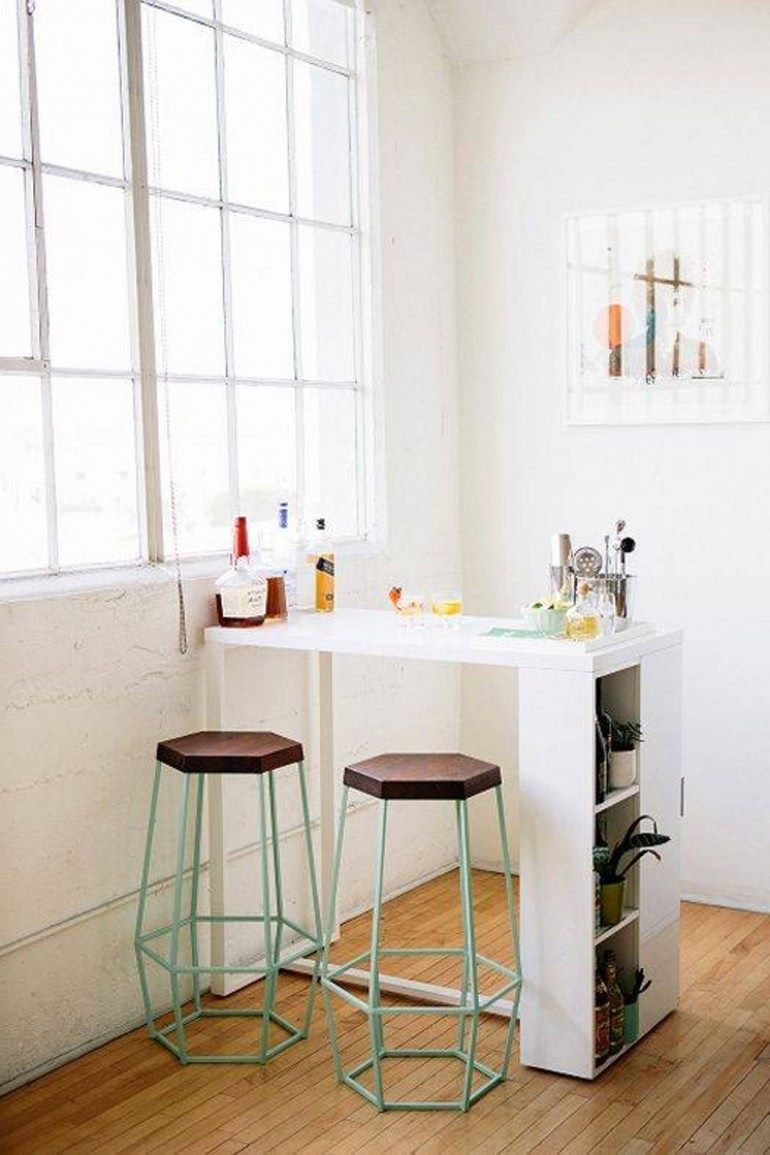 small-kitchen-bar-table-with-storage-770x1155