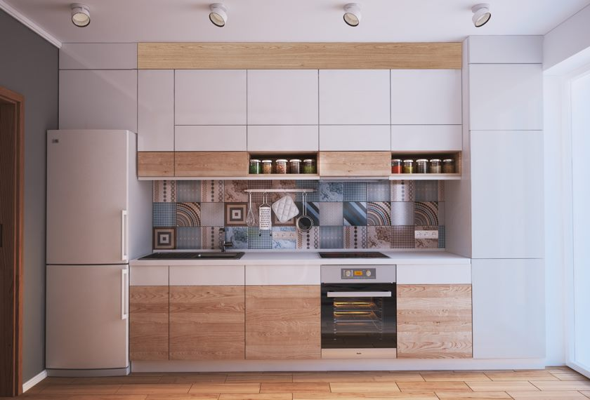 small-kitchen-ideas