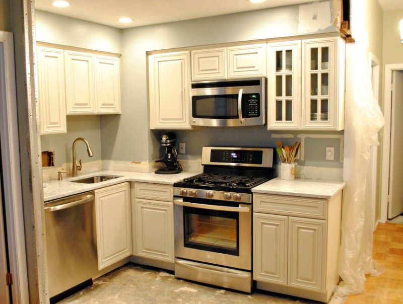small-kitchen-remodel-to-bring-your-dream-kitchen-into-your-life-12