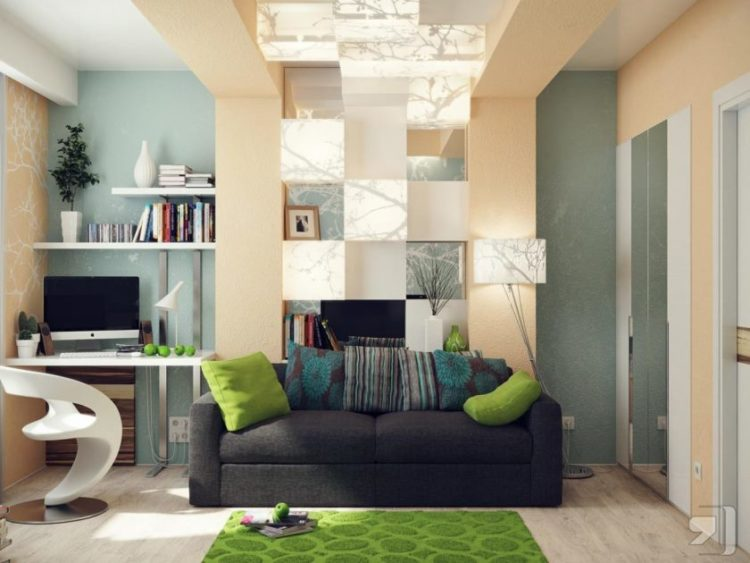 small-living-room-ideas-with-tv-in-corner-foyer-laundry-industrial-compact-windows-design-build-firms-upholstery