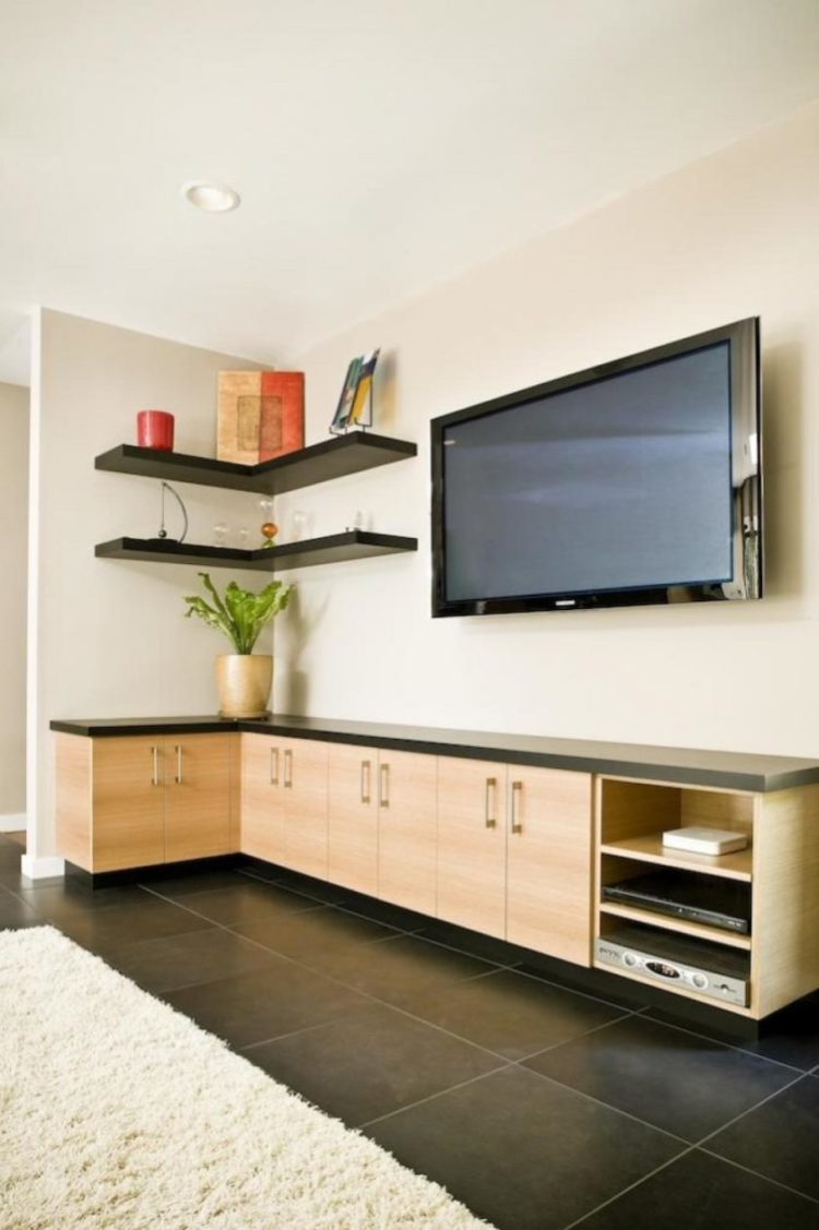 small-living-room-ideas-with-tv-in-corner-small-kitchen-bedroom-midcentury-expansive-artists-landscape-contractors-garage-doors