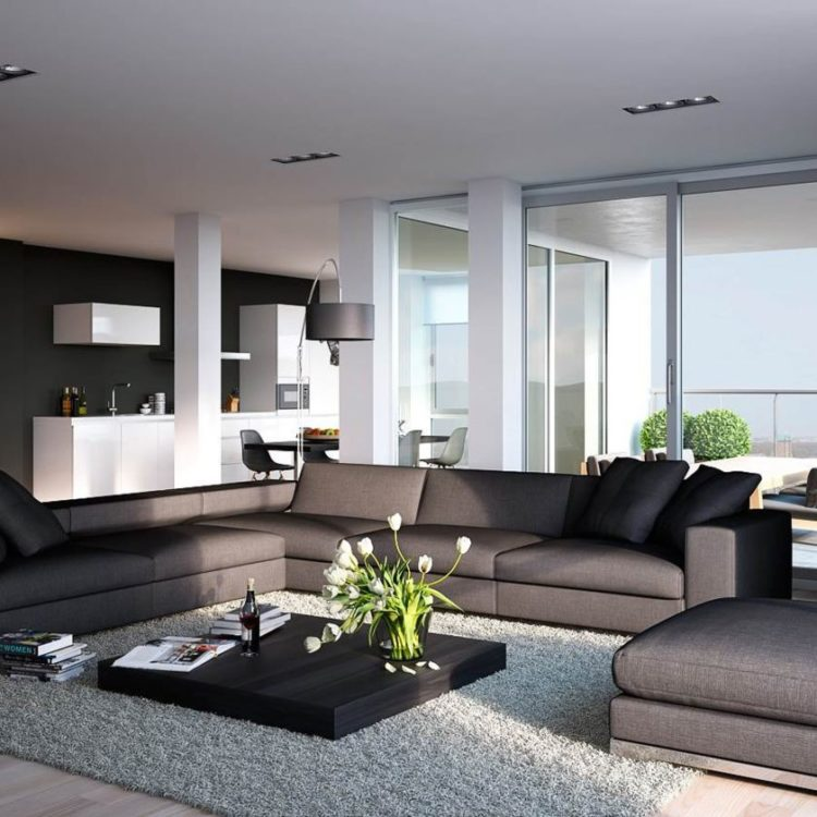 small-living-room-modern-design-1