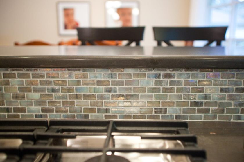 stunning-stunning-turquoise-backsplash-tile-turquoise-and-bronze-glass-tile-kitchen-backsplash-hints-of-turquoise