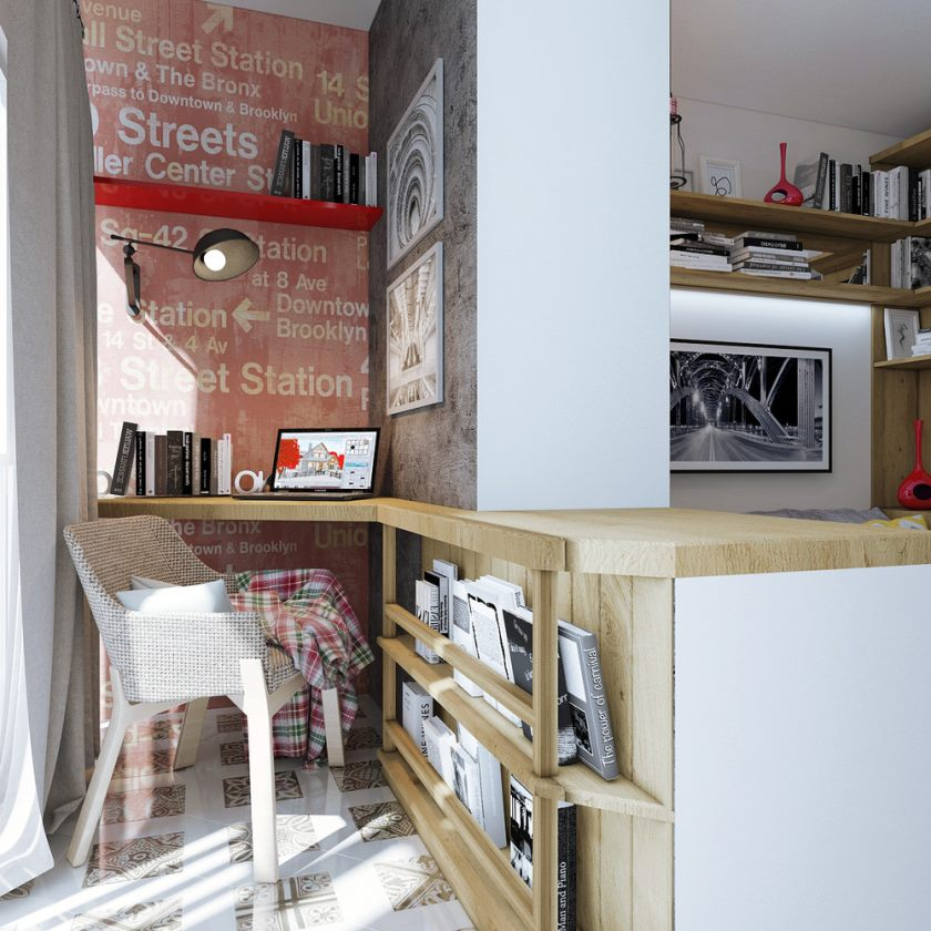 super-compact-apartment-office-inspiration