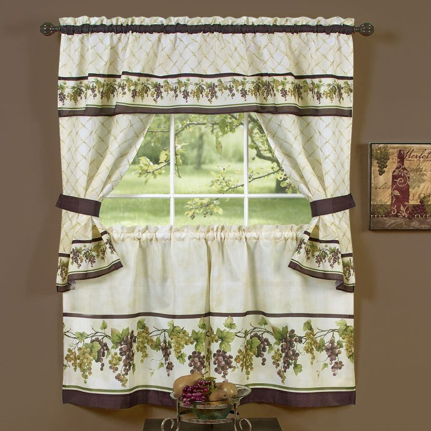 tuscan-kitchen-window-curtains-l-775b881fd78072a7