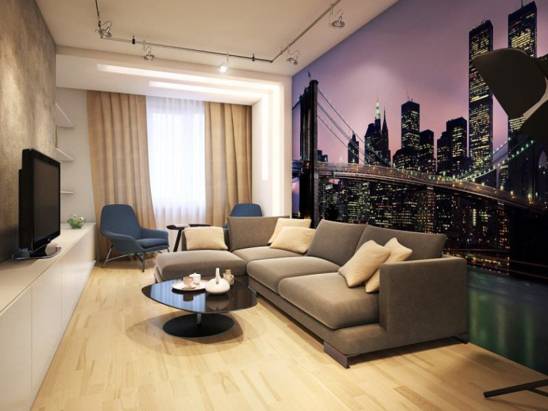wall_designs_living_room-53