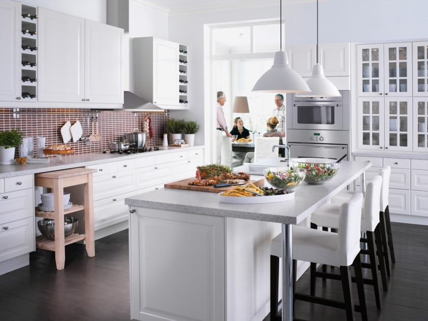 white-bright-kitchen-decor