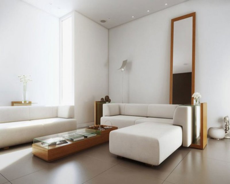 white-concrete-wall-house-hall-room-that-has-brown-modern-floor-with-white-sofas-can-add-the-beauty-inside-modern