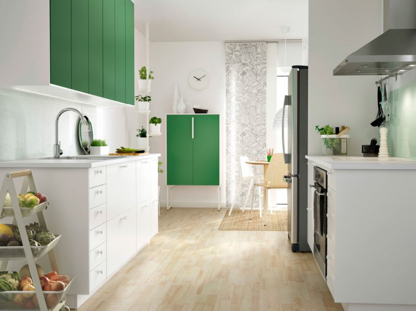 white-ikea-kitchen-4