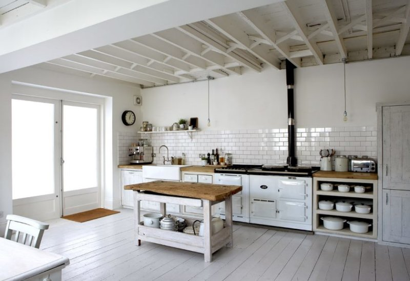 white-kitchen-interior-decoration-decorations