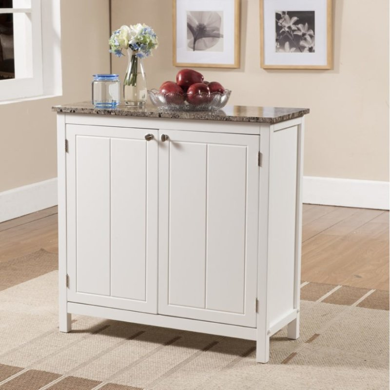 white-kitchen-island-cart-with-quartz-top-door-storage-cabinet-kitchen-island-or-cart-white