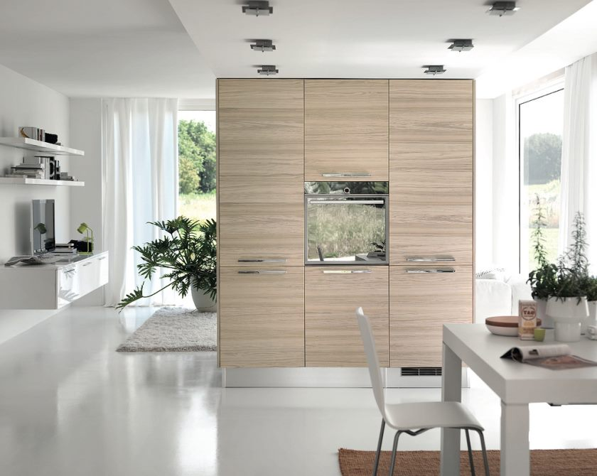 white-kitchen9
