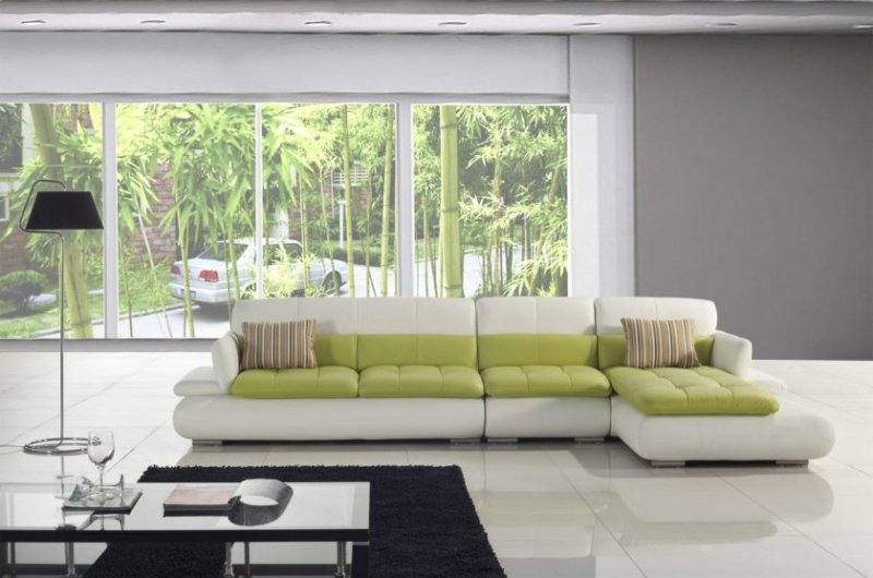 white-leather-living-room-furniture-gdvmc8bx