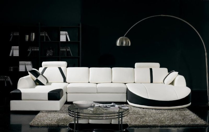 white-living-room-chairs-inspiring-with-picture-of-white-living-ideas-new-on-design