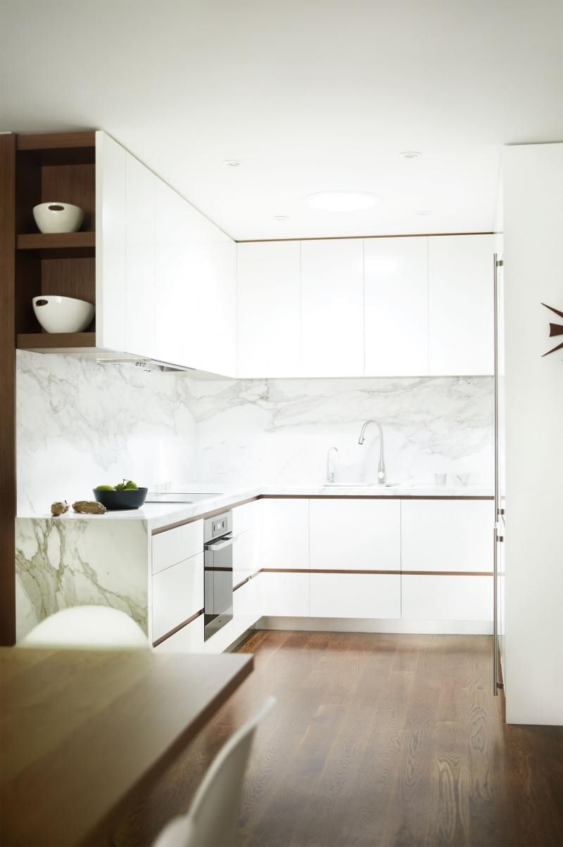 white-marble-kitchen-feb12-20150417101745-q75-dx800y-u1r1g0-c