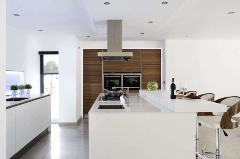 white-walnut-kitchen-2