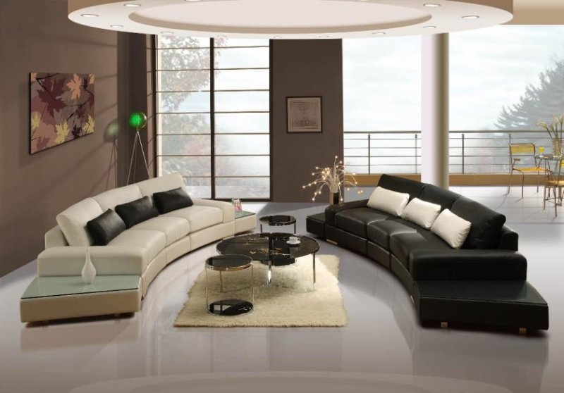 winsome-modern-style-couches-most-comfortable-living-room-furniture-images-of-fresh-on-style-2016-modern-sofas-for-living-room