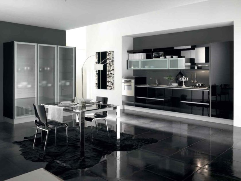 wonderful-ultramodern-kitchen-furniture