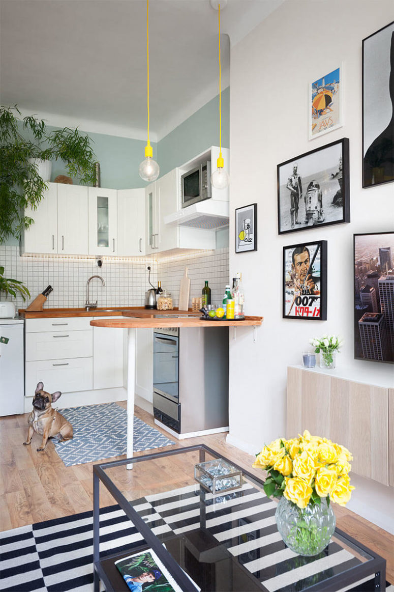 01-this-eye-popping-apartment-in-prague-was-renovated-on-a-budget-using-ikea-furniture-775x1163
