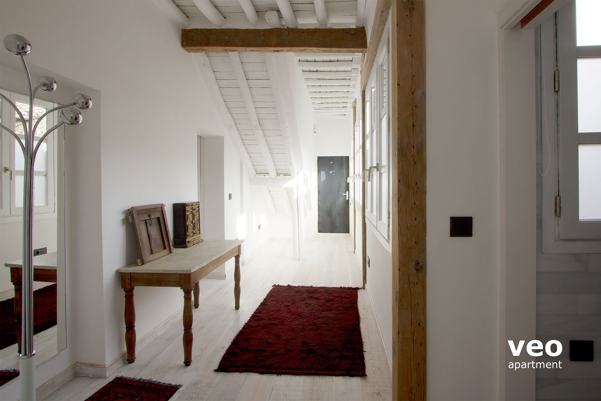 0228_carnero-veo-apartment-granada-10