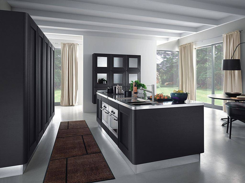 1-black-kitchen
