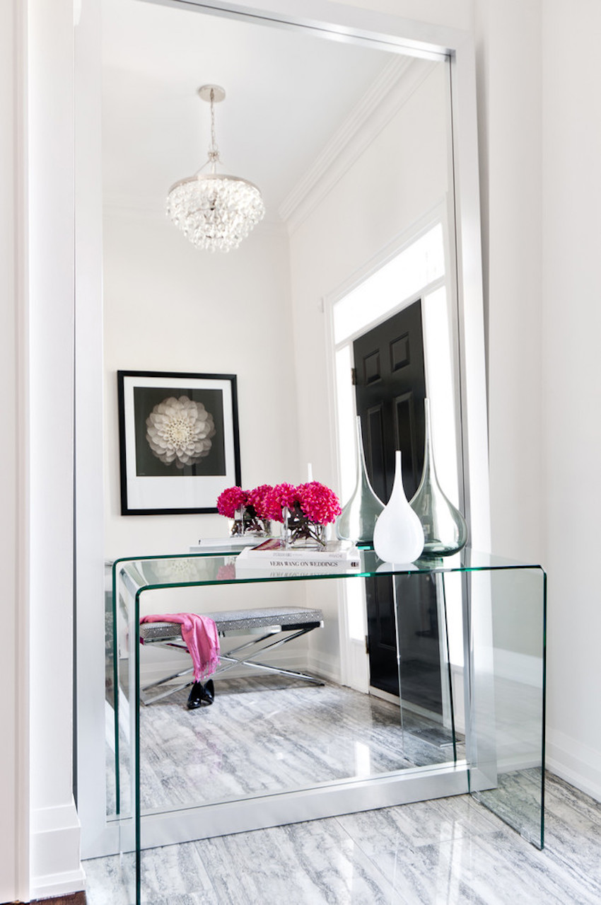 10-amazing-hallway-mirrors-that-you-will-love-9