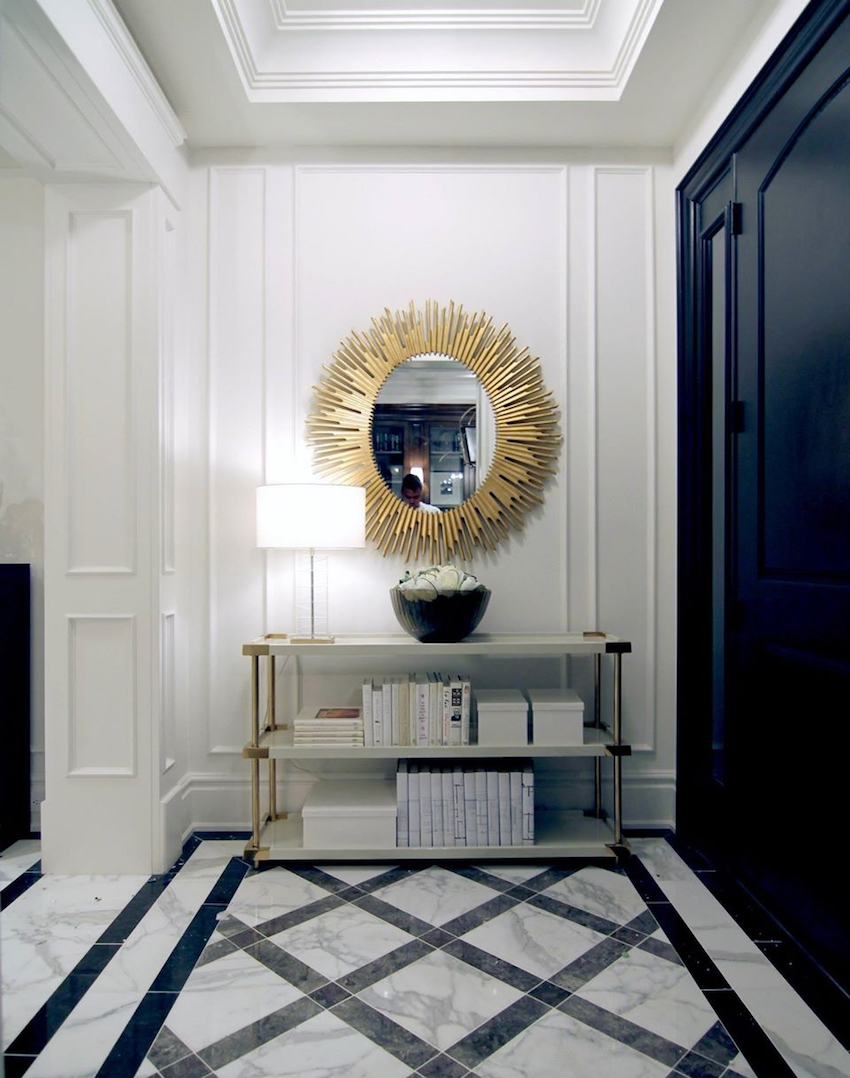 10-stunning-golden-mirrors-perfect-for-your-home-10