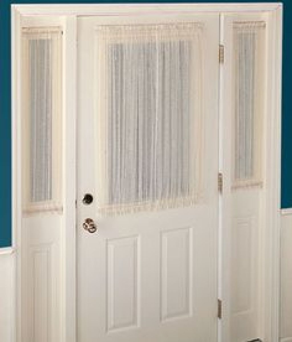1024x0-curtains-on-pinterest-curtains-front-door-curtains-and-door-panel-203193