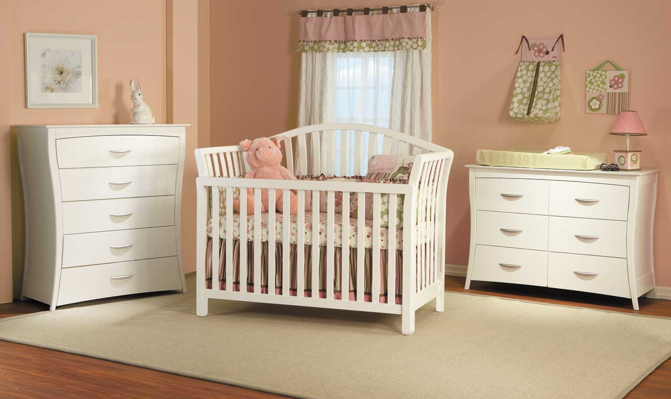 1033c-baby-bed-furniture-photo