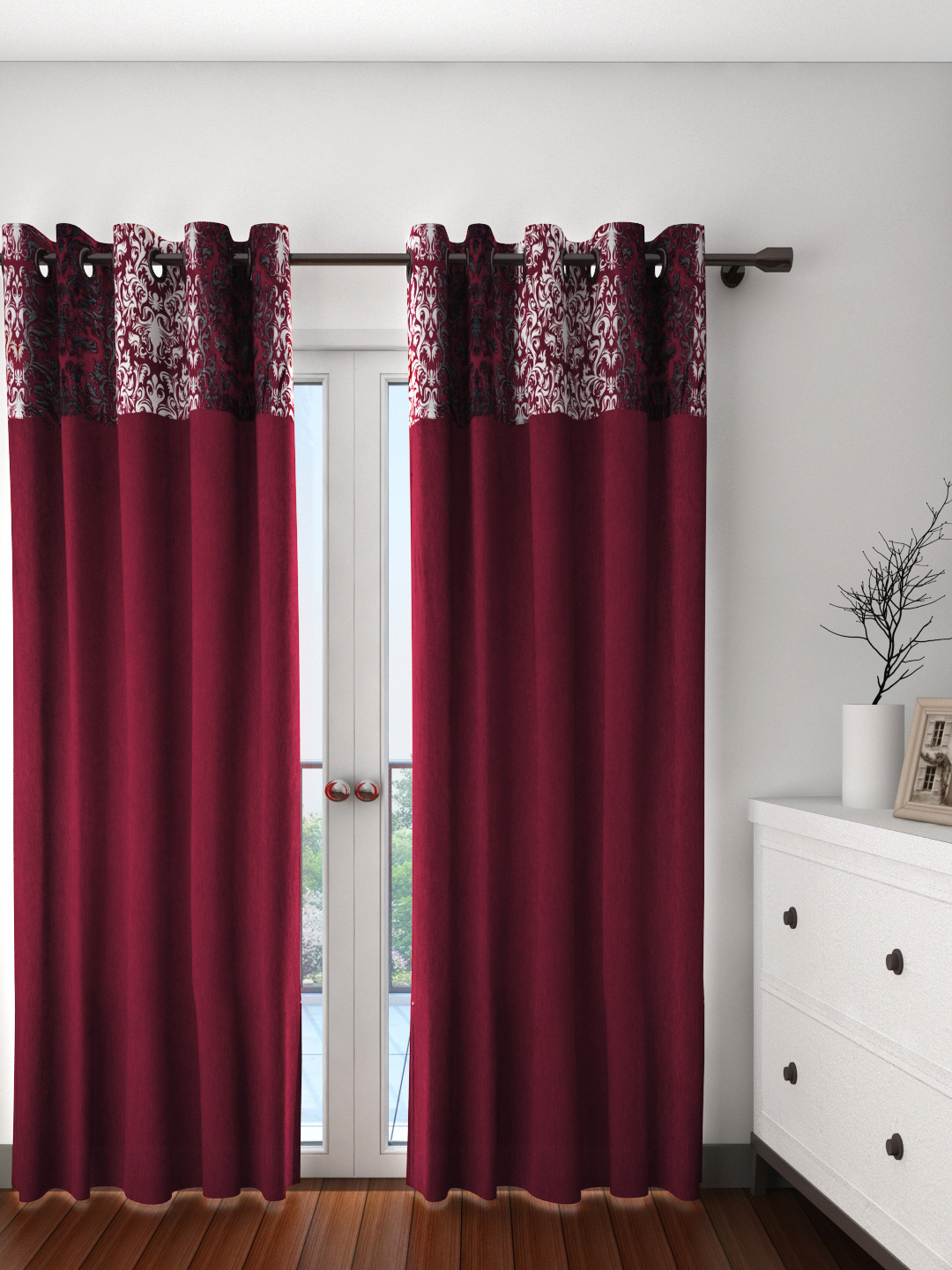 11467700288125-fashion-string-set-of-2-maroon-door-curtains-1811467700287890-1