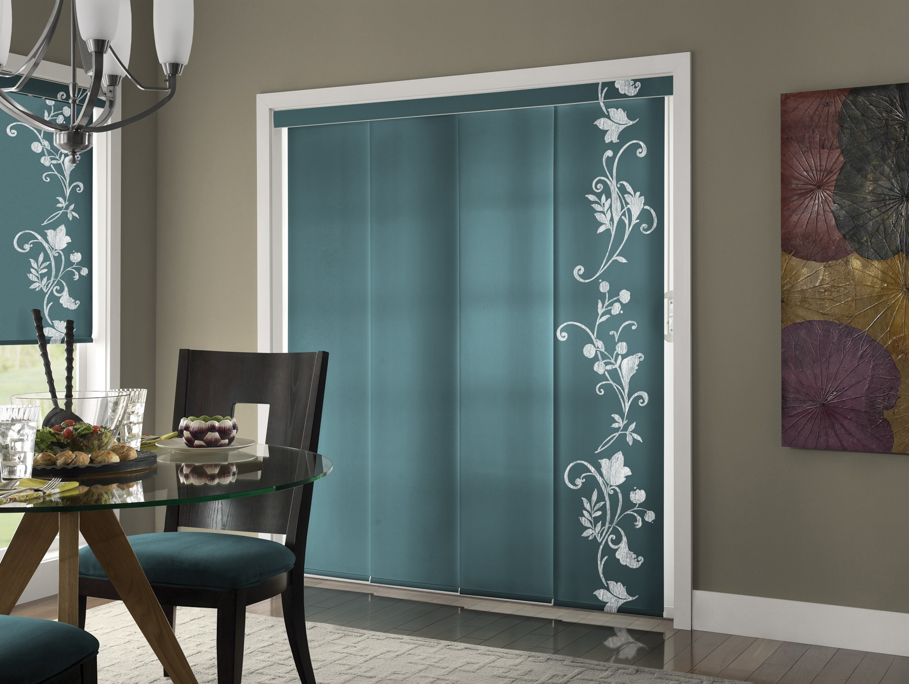 1219a-patio-door-curtains-free-download-picture