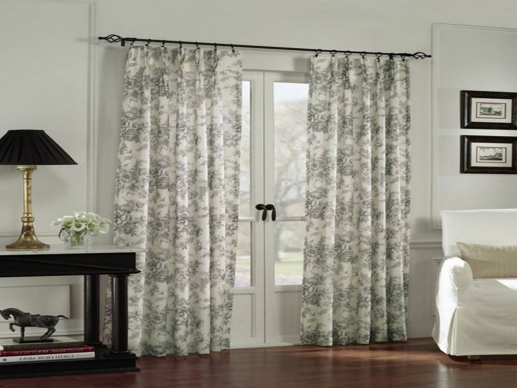 1219b-patio-door-curtains-hd-photo