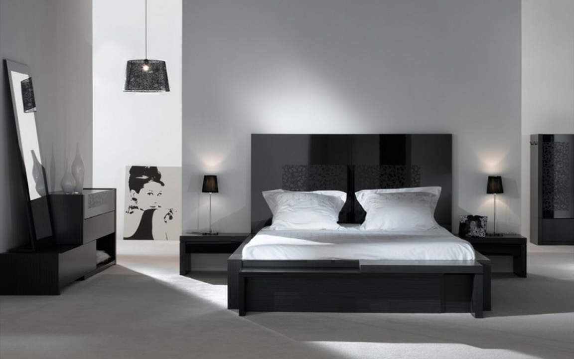 17-black-and-white-bedroom-designs-you-must-see-8