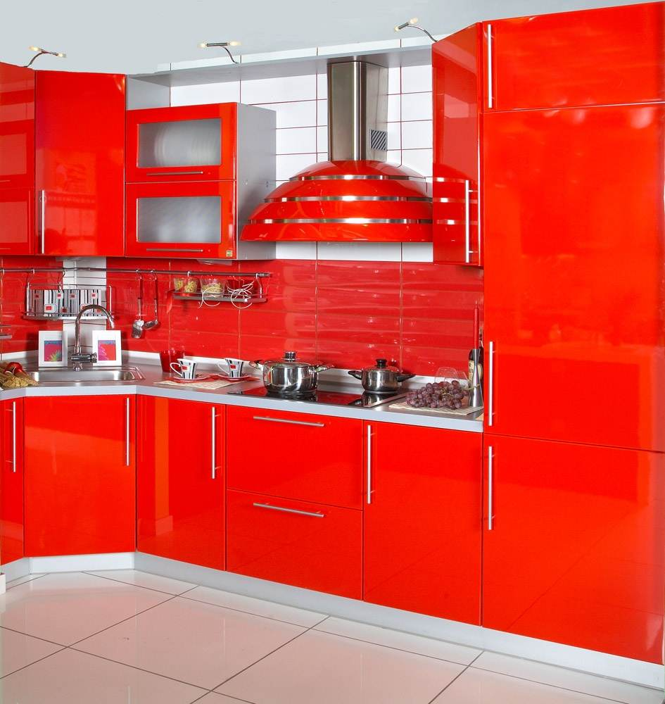 18-red-kitchen