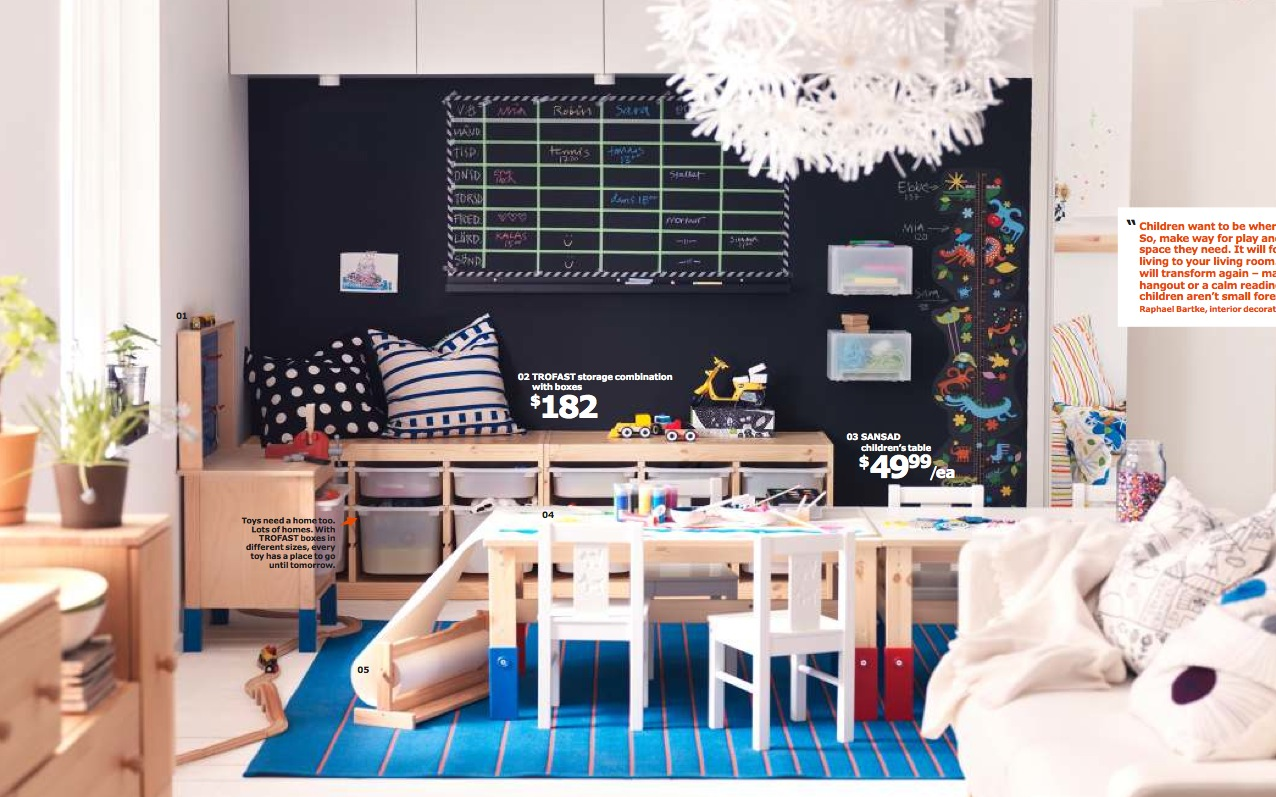 2014-ikea-kids-living