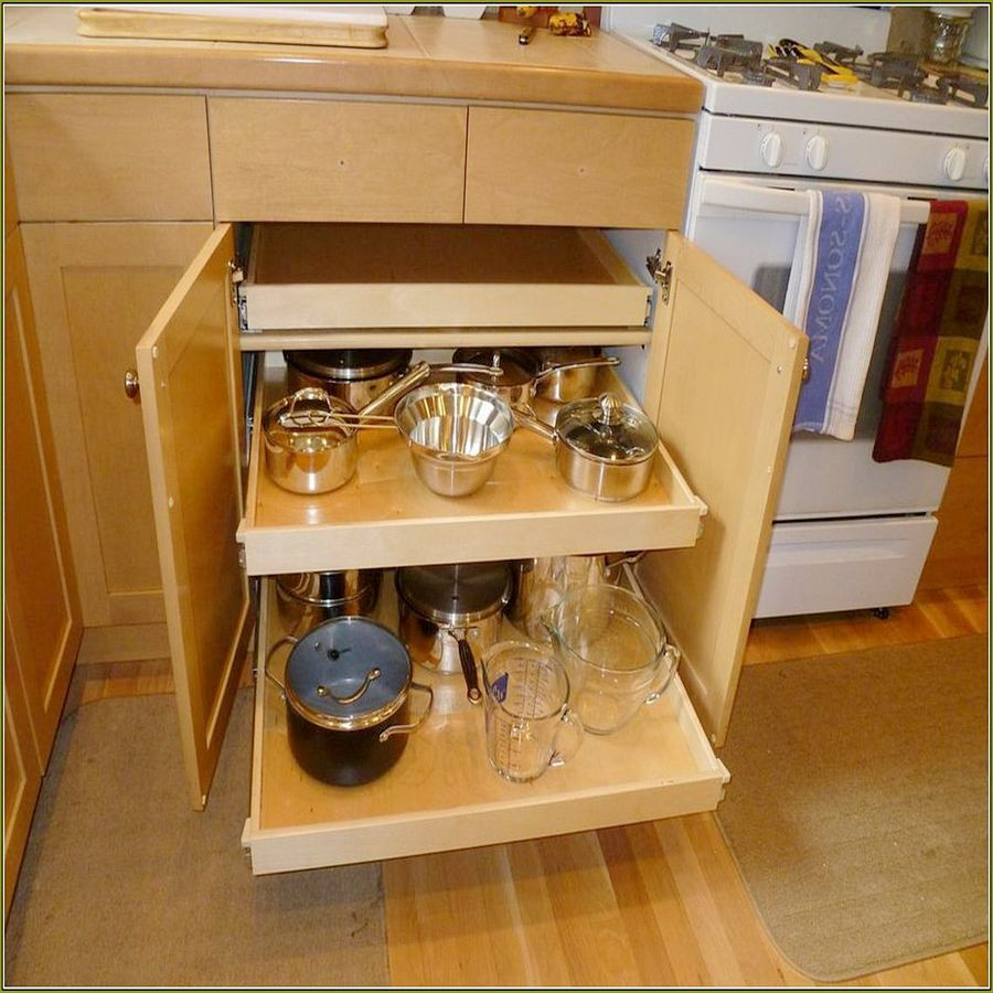 2015-wholesale-usa-project-apartment-wooden-cabinet