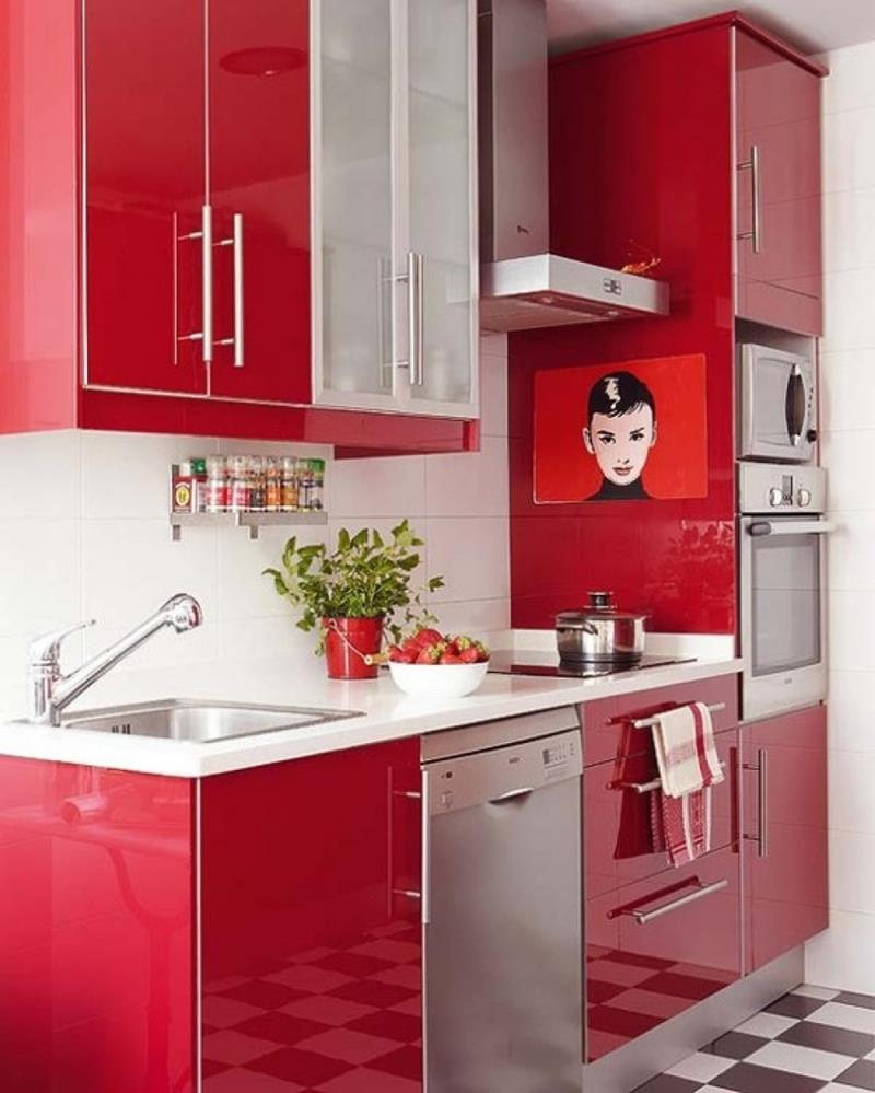 27-totally-awesome-red-kitchen-designs-9