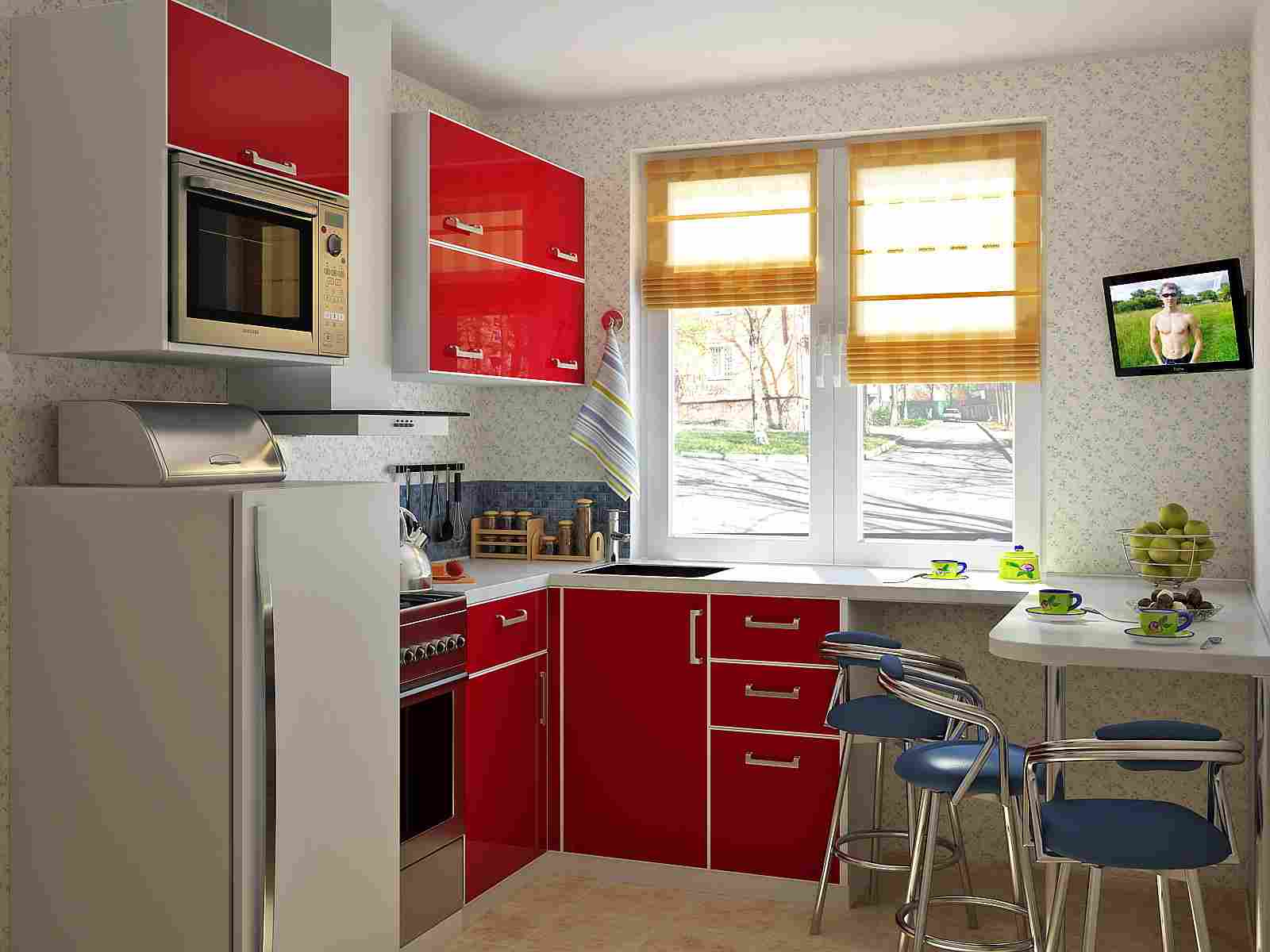 3-kitchen-5sq-m