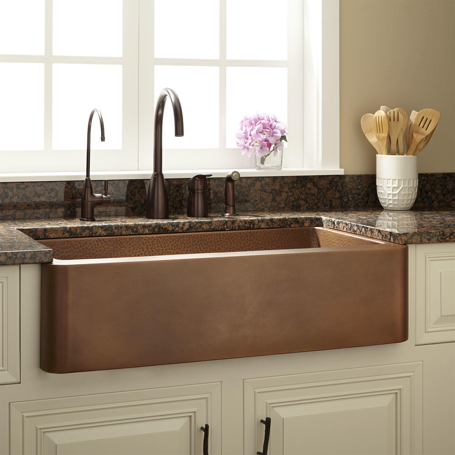 318879-l-raina-copper-farmhouse-sink-single-bowl-antique-copper