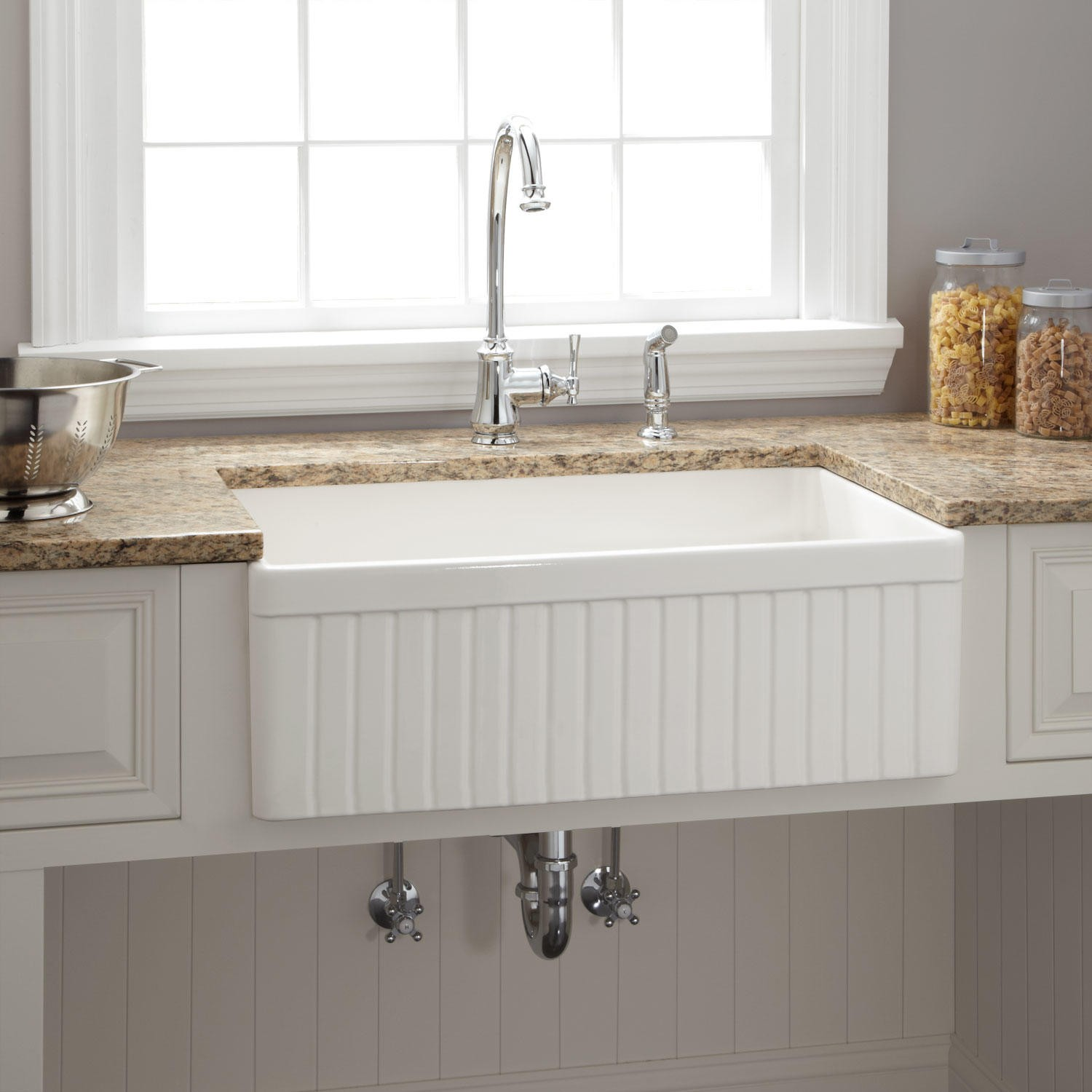 361765-l-single-bowl-fireclay-farmhouse-kitchen-sink_1_1